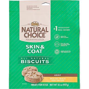 #nutro #treats #Pet Supplies - Pet Products - Pet Food | #Petco.com
