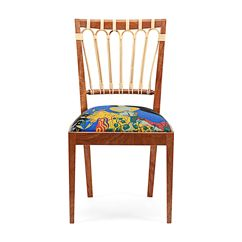 Josef Frank Furniture | Svenskt Tenn