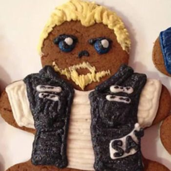 sons of anarchy cake in iceing | sons-of-anarchy-gingerbread-cookies-thumbnail-thumb-350xauto-72548.jpg