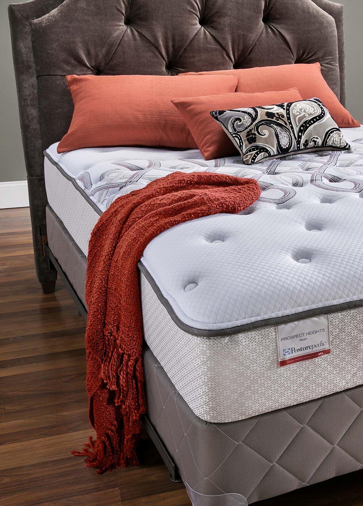 It's time for a new mattress. Mattress sets, Mattress, Bed