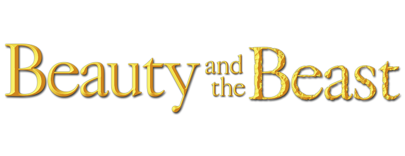Movie Detail Fanart Tv Beauty And The Beast Movie The Beast Movie Beauty And The Beast