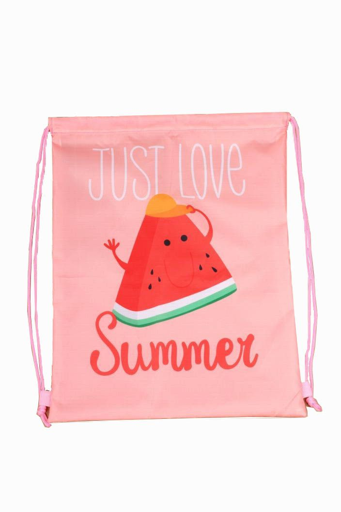 Factory price high quality waterproof cute polyester draw string bags $1.00-3.00 / Piece 3000 Pieces (Min. Order)