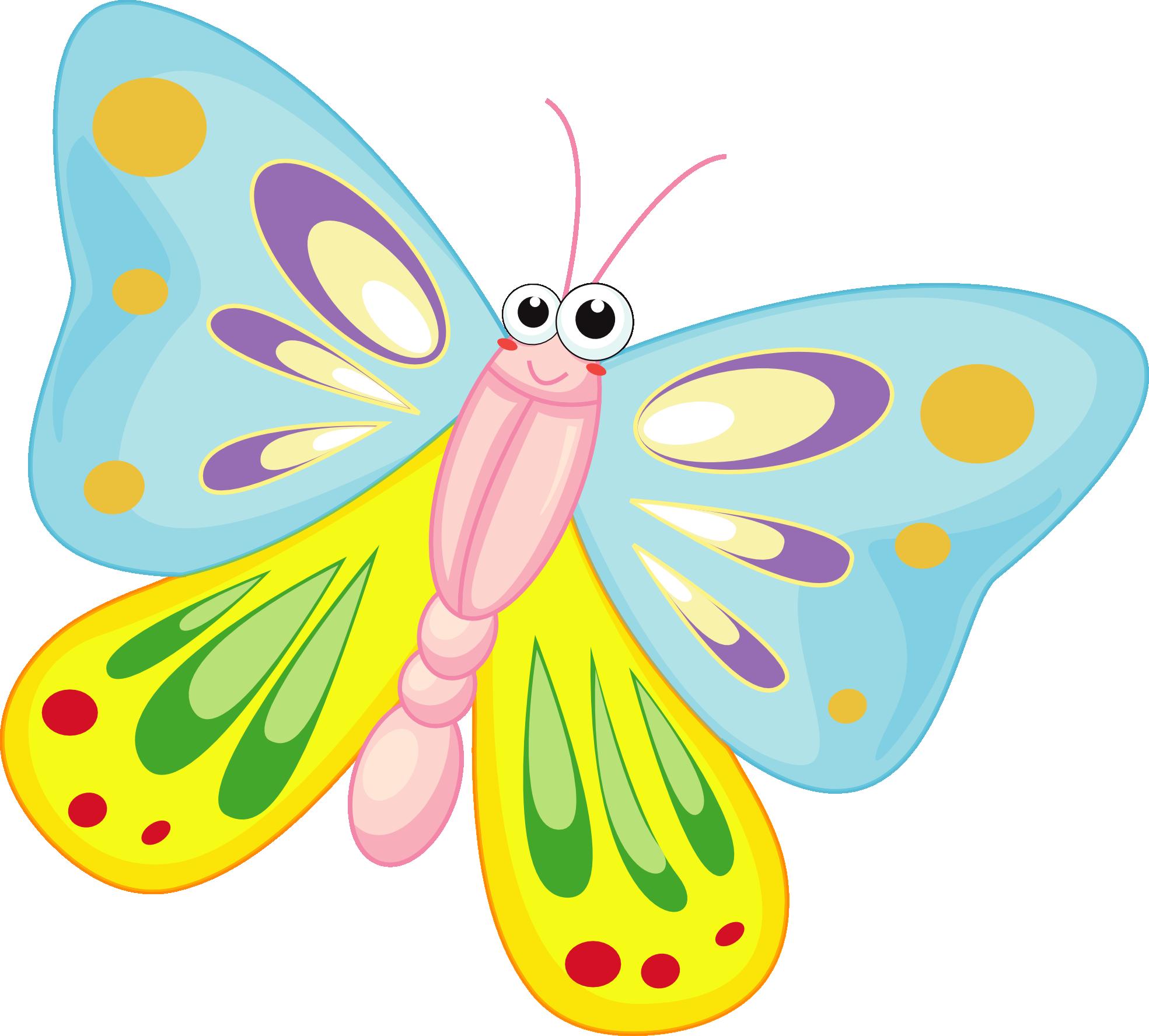 clip art cartoon butterfly clipartist net svg clipart best rh pinterest com