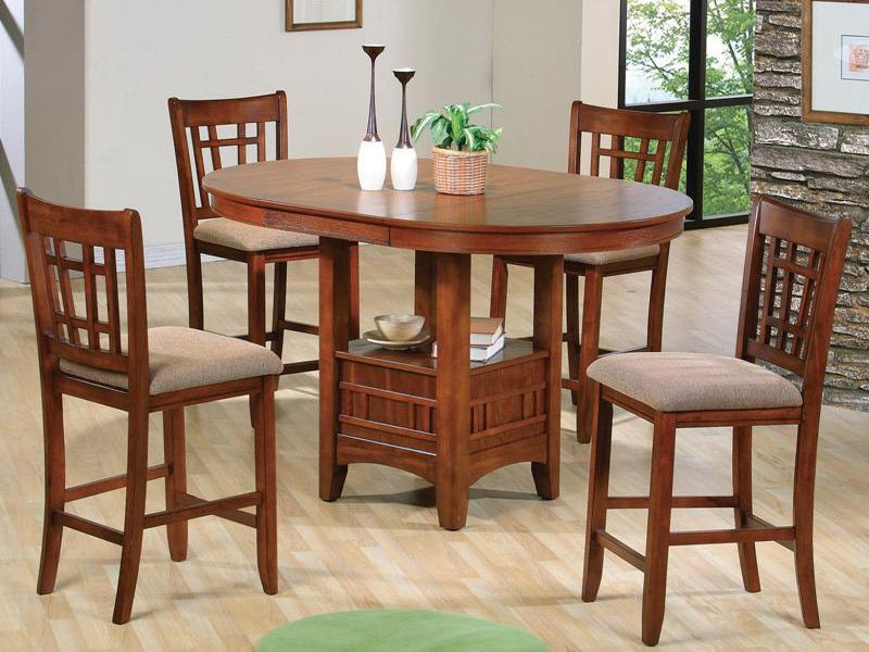 Cardi S Furniture Cktl Table Collections Dining Room Furniture Sets Oval Table Dining Counter Height Dining Table