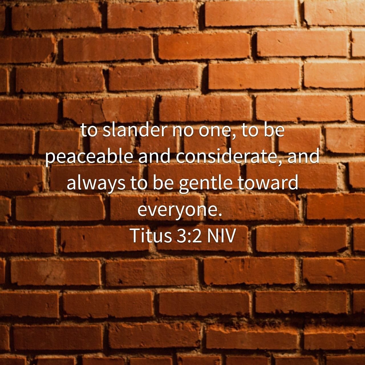 Pin by Dug Abear on Verses Bible apps, Proverbs, Psalms