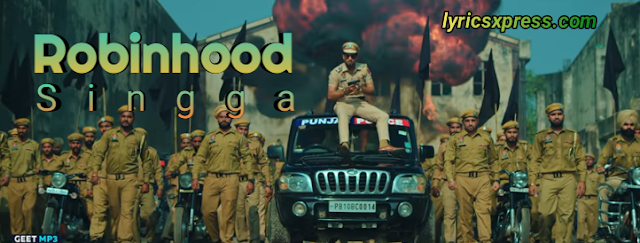 Pin On Punjabi Songs Lyrics Lyricsxpress Com