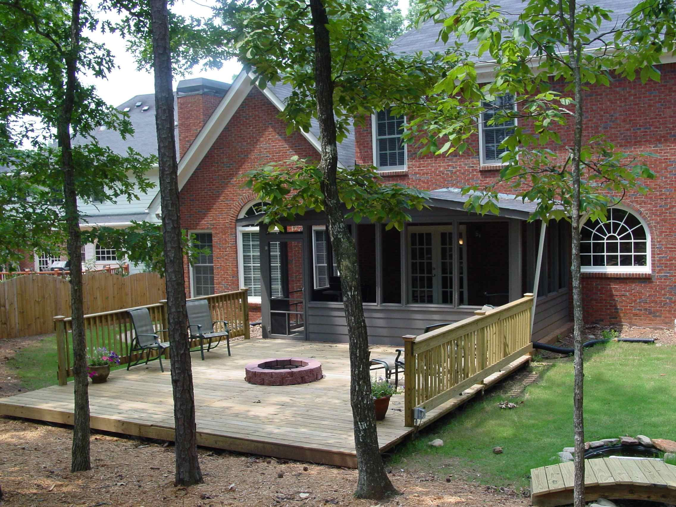 Click to close window   Home remodeling, Remodel, Home
