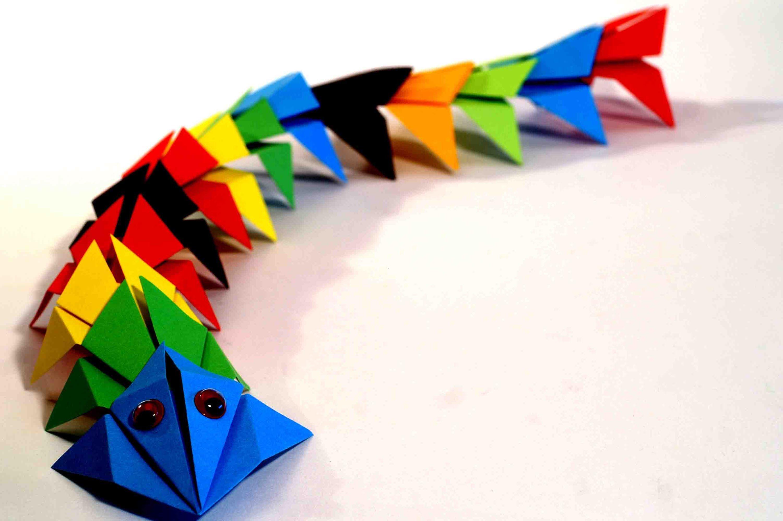origami-iz-bumagi-video-smotret-video-dorozhnih-prostitutok