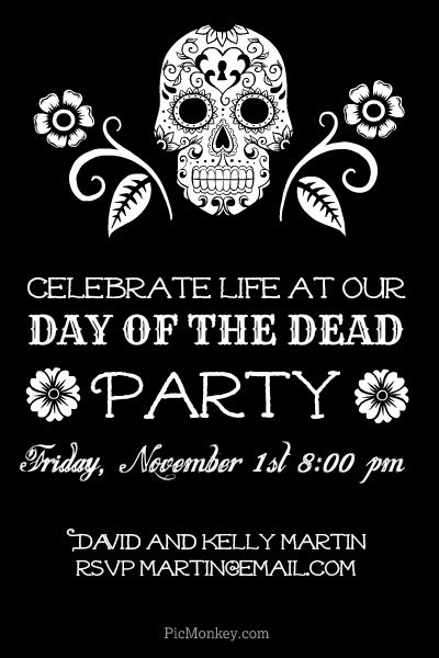 Pin By Monica Ramirez On Dia De Los Muertos Pinterest Day Of The