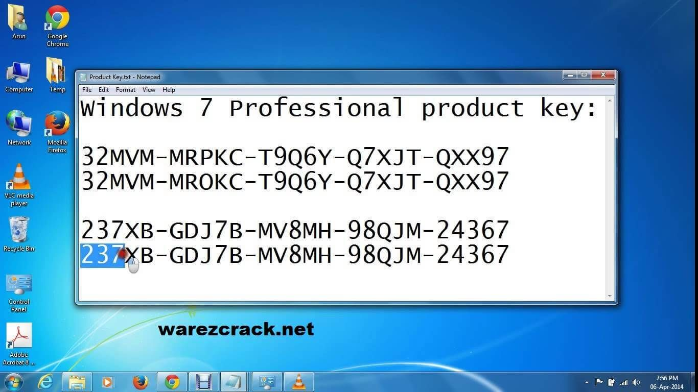 microsoft office key finder mac