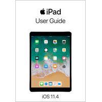 Ipad user guide for seniors