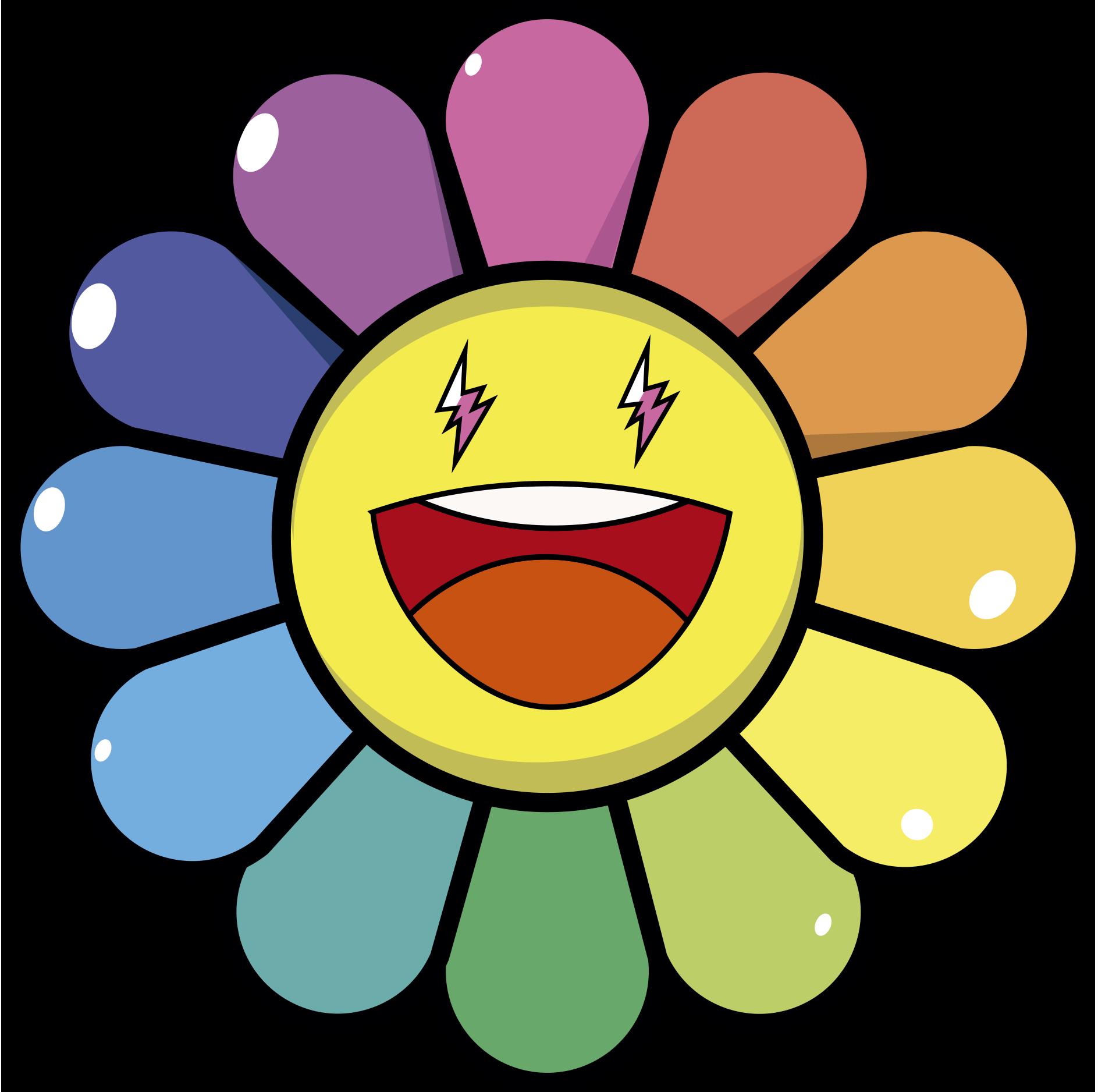 Fiesta de J Balvin, flor j balvin en 2020 Decoración