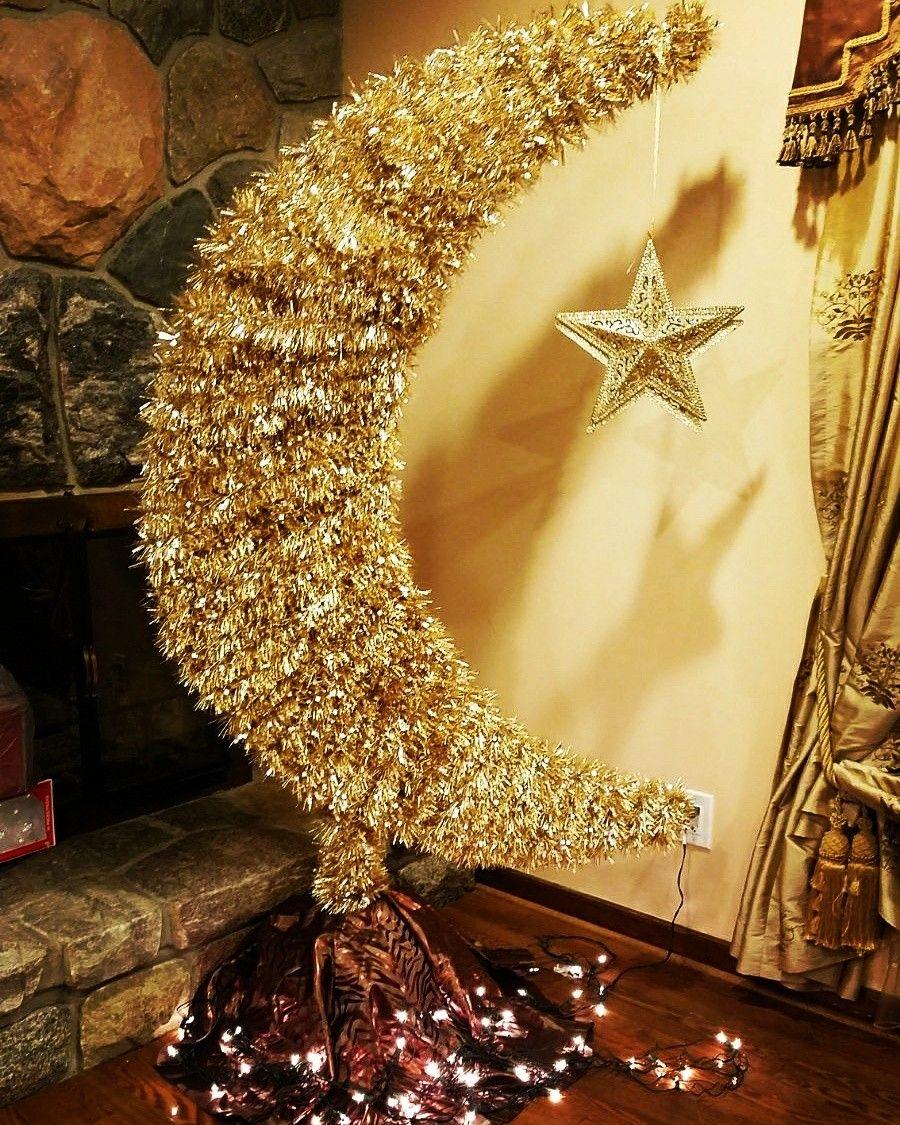 Pin By Jamil Atallah On Ramadan Decorations Ramadan Decorations Ramadan Crafts Eid Decoration