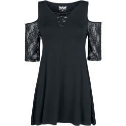 Damenlongsleeves & Damenlangarmshirts #fashiontag