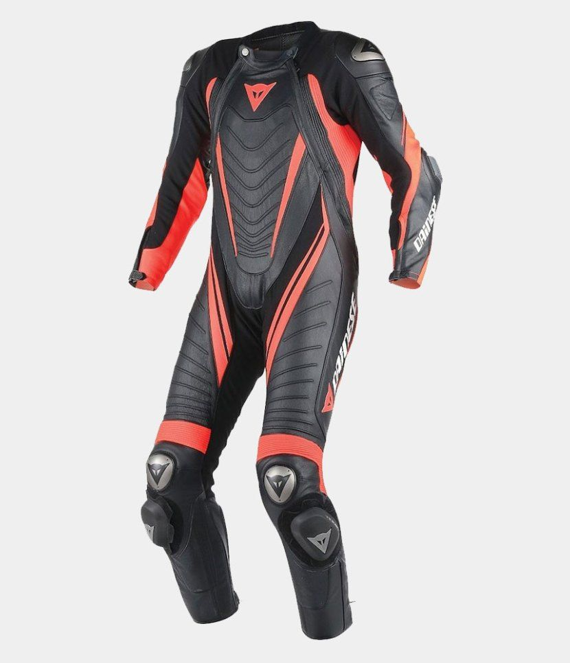 Aero Evo D1 Race Suit Dainese On Sale By Mr Styles Motorcycle Suit Motorcycle Race Suit Bike Suit