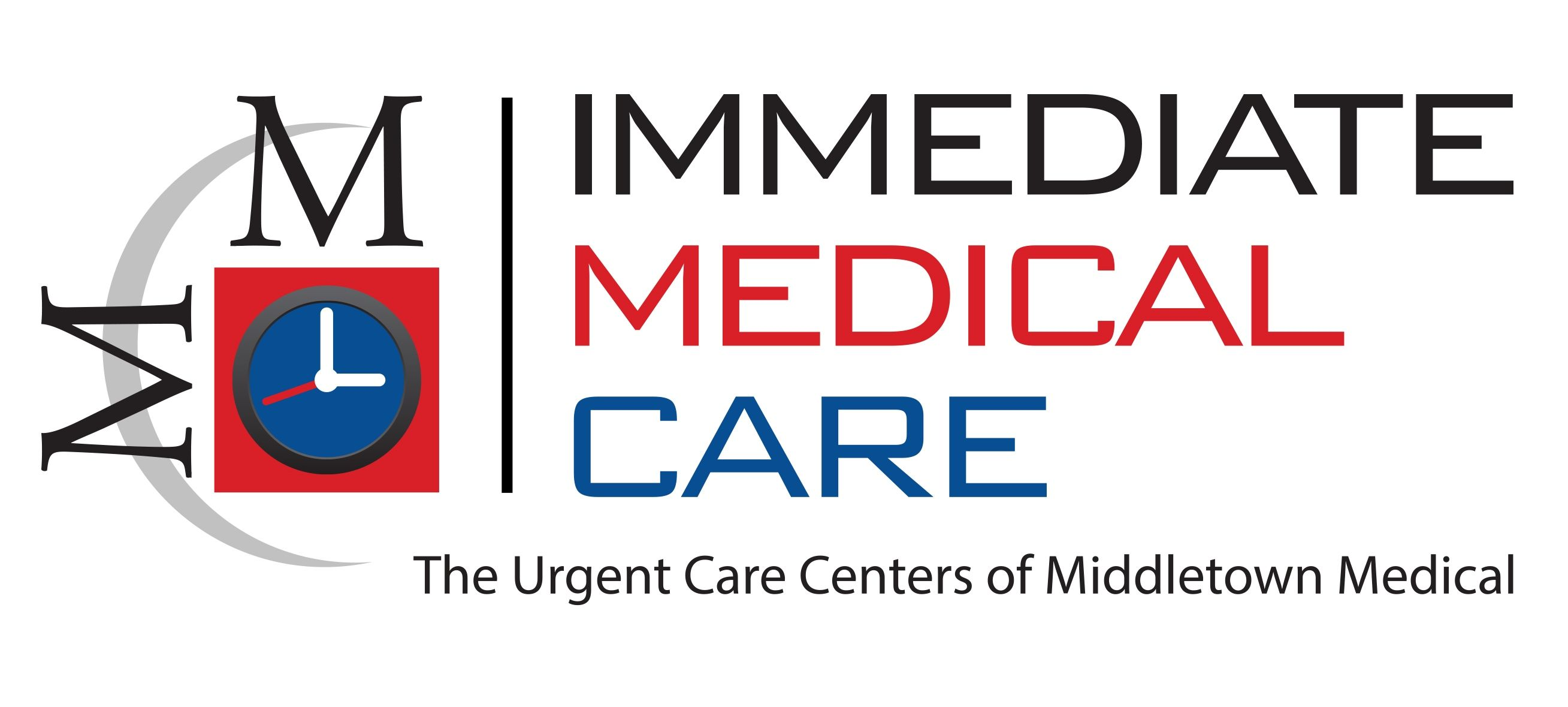 Middletown medical introduces worryfree pricing for
