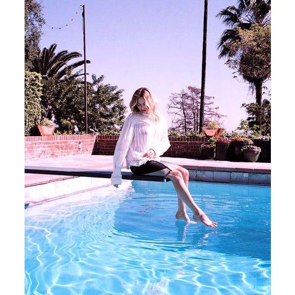 Bikini Free Tonya Harding Nude Png
