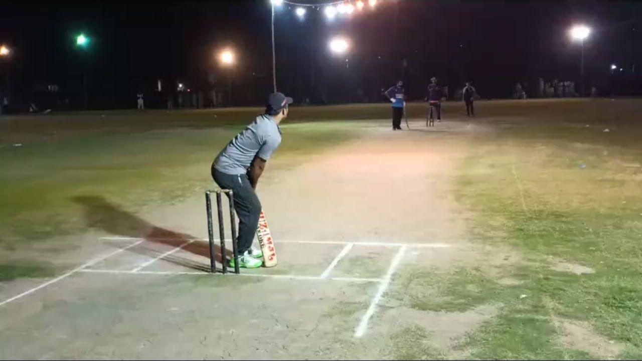 Highlights Big Final Match Muzamil kamoki vs Tahiri