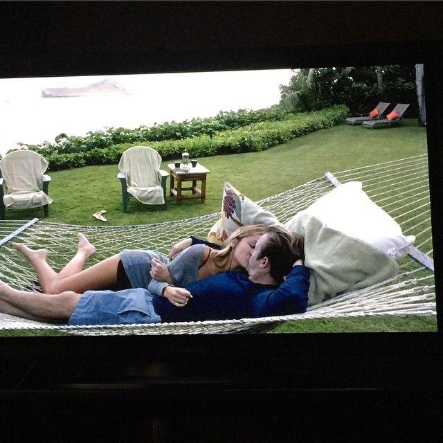 #H50 Ep 5.16 - Danny & Melissa (aka Amber) (Caan/Simmons) #Season5 LOVE this episode!!!