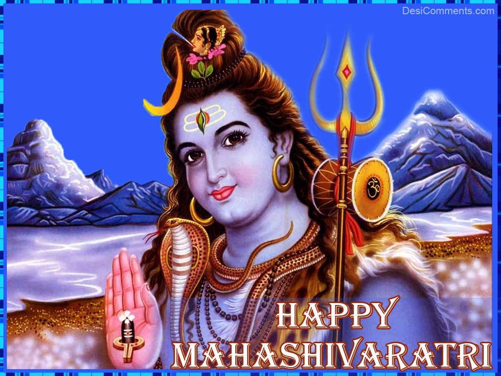 Lord Shiva Graphic Images: Image Of Happy Shiva Nutrii