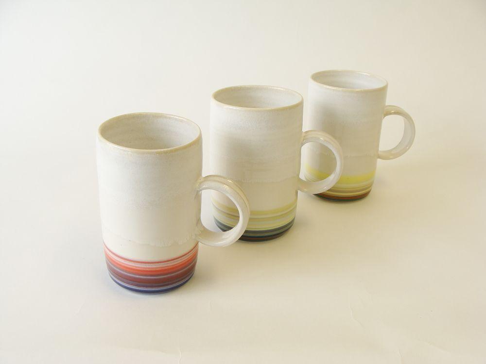 2014 Tableware Haejin Lee Ceramics Ceramic Sculpture Ceramic Art