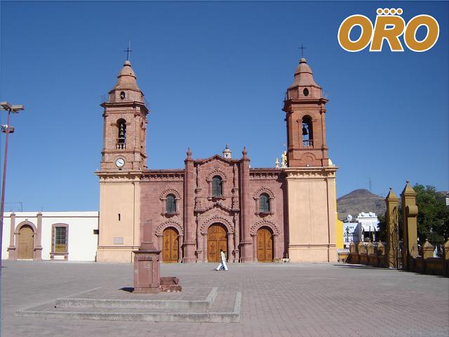 LAS MEJORES RUTAS DE AUTOBUSES. Huajuapan de León es la ciudad que conecta los estados de Puebla y Oaxaca y forma parte de la región Mixteca Oaxaqueña. Esta ciudad es rica en tradiciones tal como el representativo Jarabe Mixteco. En Autobuses Oro le invitamos a disfrutar de un viaje de lujo con nuestro servicio Gran Turismo que le brinda un traslado cómodo y seguro. #autobusesparahuajuapan