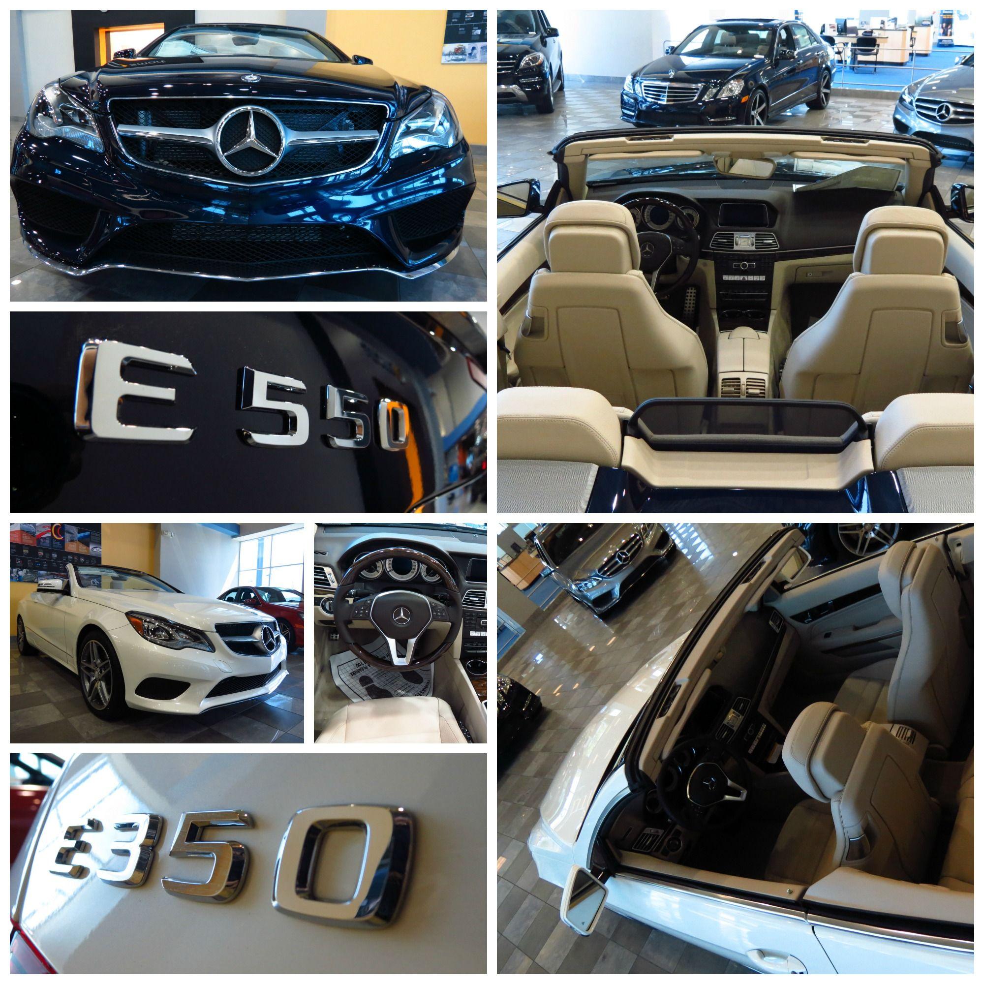 mercedes inspirational of car subaru benz autoform elegant wagon new