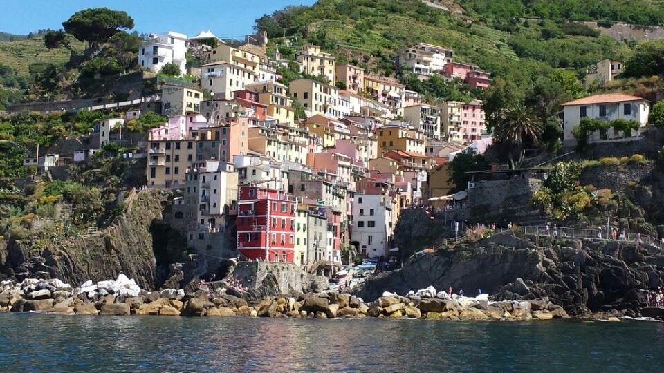 Riomaggiore Riomaggiore, Beautiful beaches, Amalfi coast