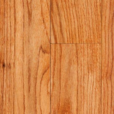 3 4 X 5 Classic Gunstock Oak Casa De Colour Lumber Liquidators Solid Hardwood Floors Solid Hardwood Hardwood Floors