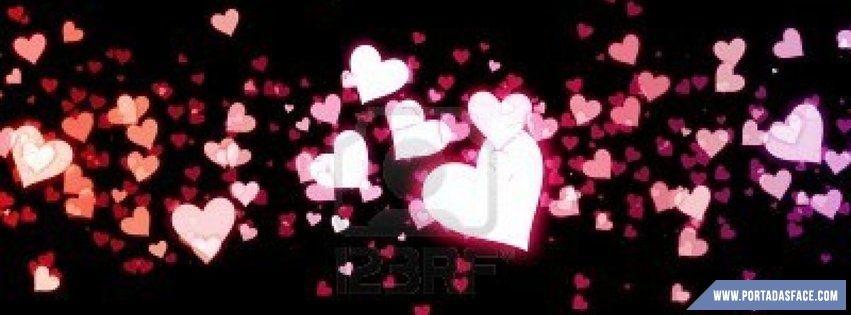 Fotos De Amor Para Portada De Facebook De 399 Pixeles Buscar Con