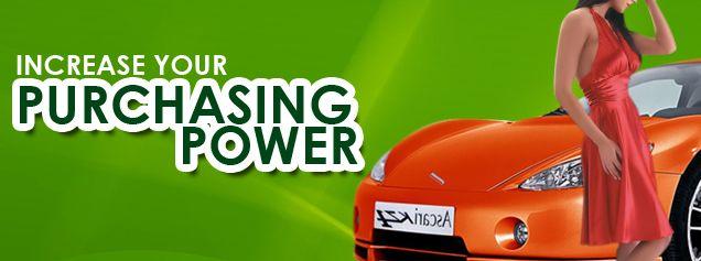 Carloanasap Offers Special Online Car Loan Auto Loan Online Car