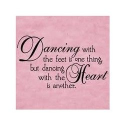 Dance Quotes Tumblr Dance Quotes Dance Quotes Inspirational Inspirational Quotes