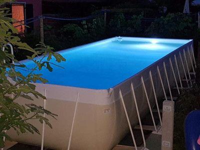 vendita e posa piscine fuori terra | piscine fuoriterra ...