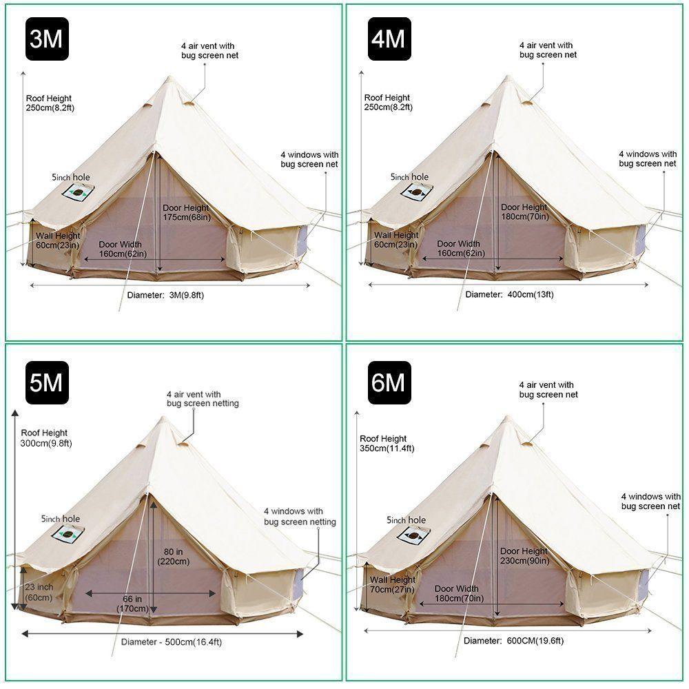 Pin On Camping Glamping