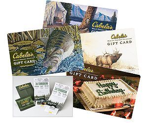 Gift Cards Cabela S Gift Card Gifts Cards