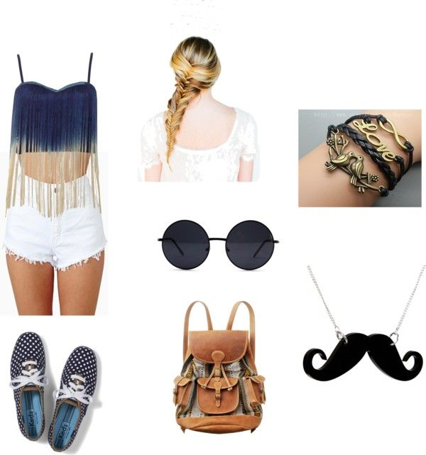 """""""8 Infinity 8"""" by laurismarce on Polyvore"""
