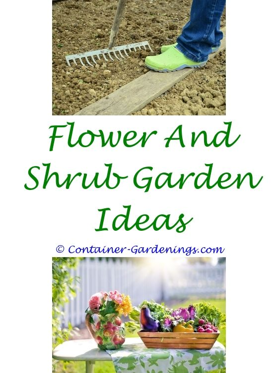 garden craft ideas for toddlers - mulch gardening ideas.garden ...