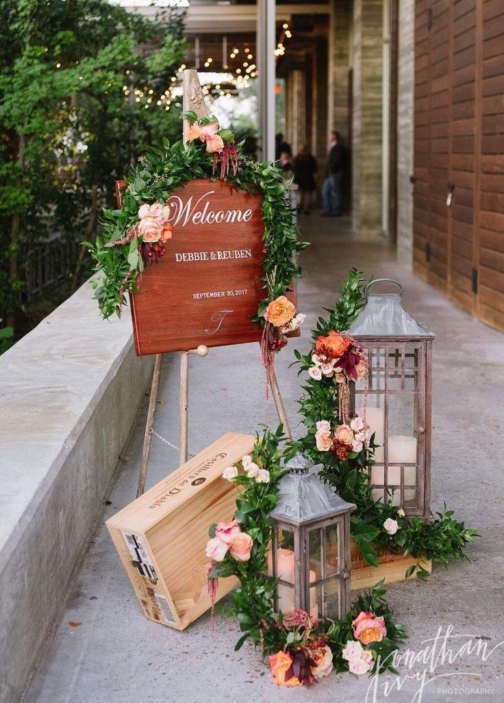 The Dunlavy Wedding in Houston - Tamez Wedding - Jonathan Ivy