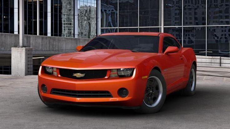 2000 Chevrolet Camaro Gm Rpo Door Codes For Pontiac