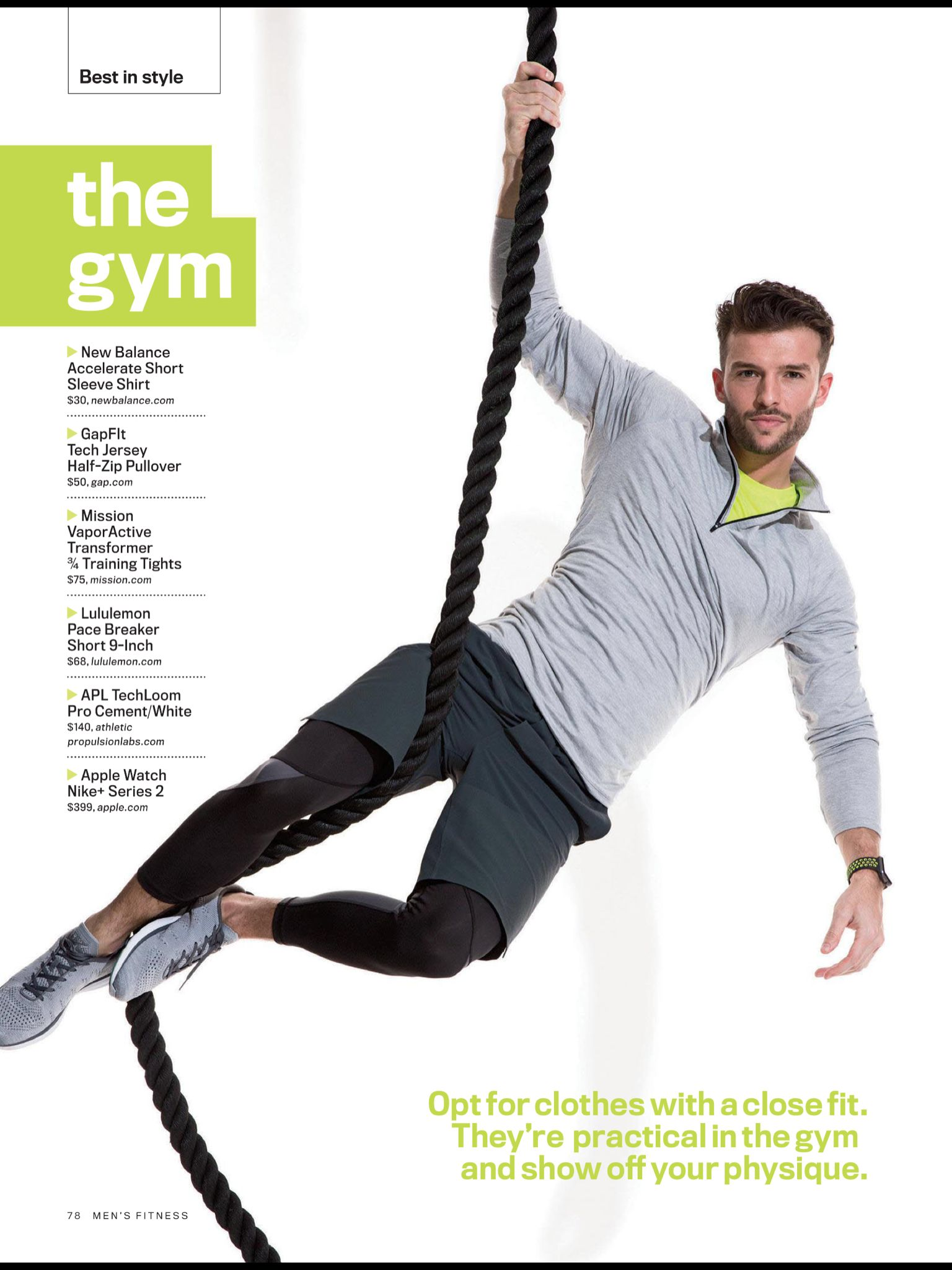 Pin on Functional Training