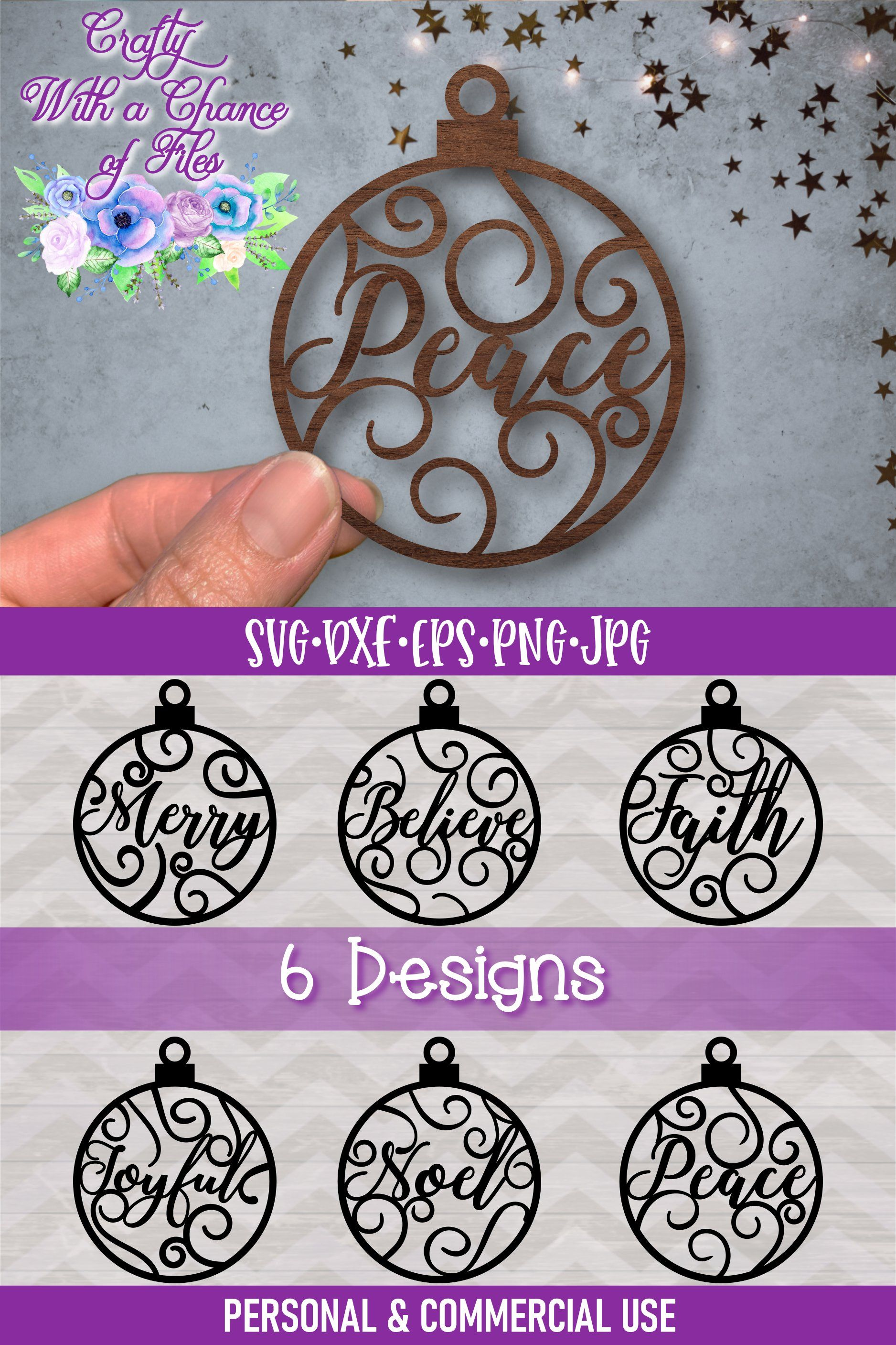 Download Pin On Cwacof Svg Cutting Files