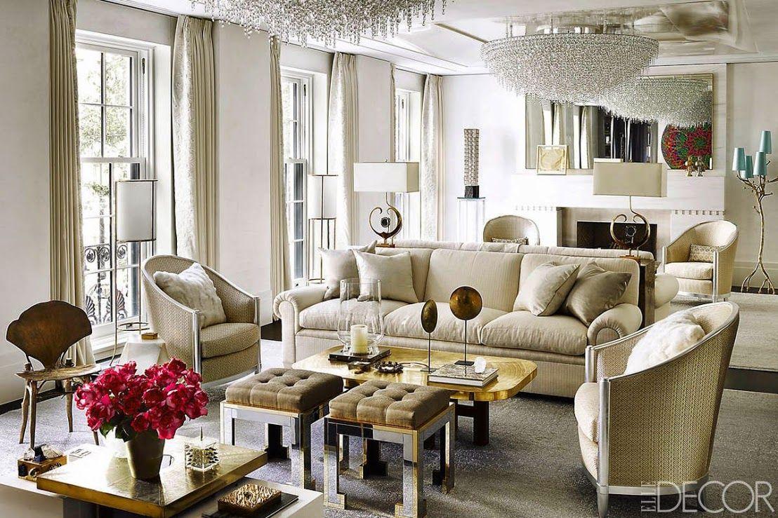 great living room decor ideas | Beautiful Living areas | Pinterest ...