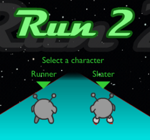 Coolmath Run2 Math Games For Kids Cool Math For Kids Online Games For Kids