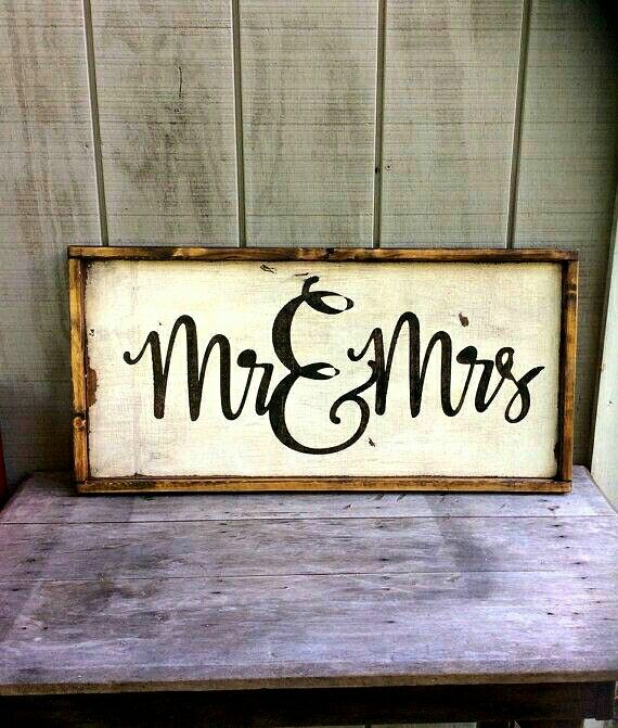 Pin By Shelly Noe On Cricut Pinterest Cricut Wood Signs And Woods