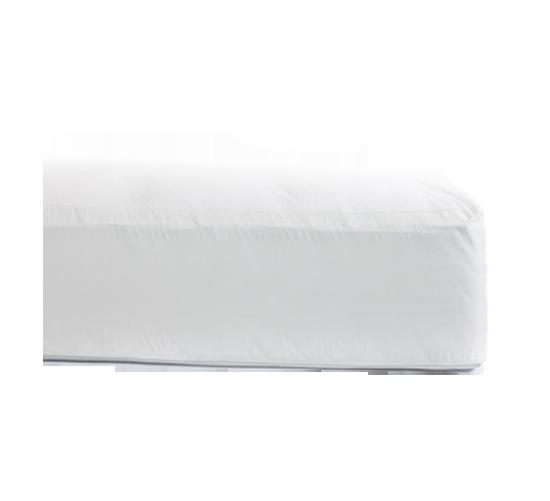 Waterproof Mattress Protector - $39.95