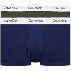 Photo of Men's waist briefs