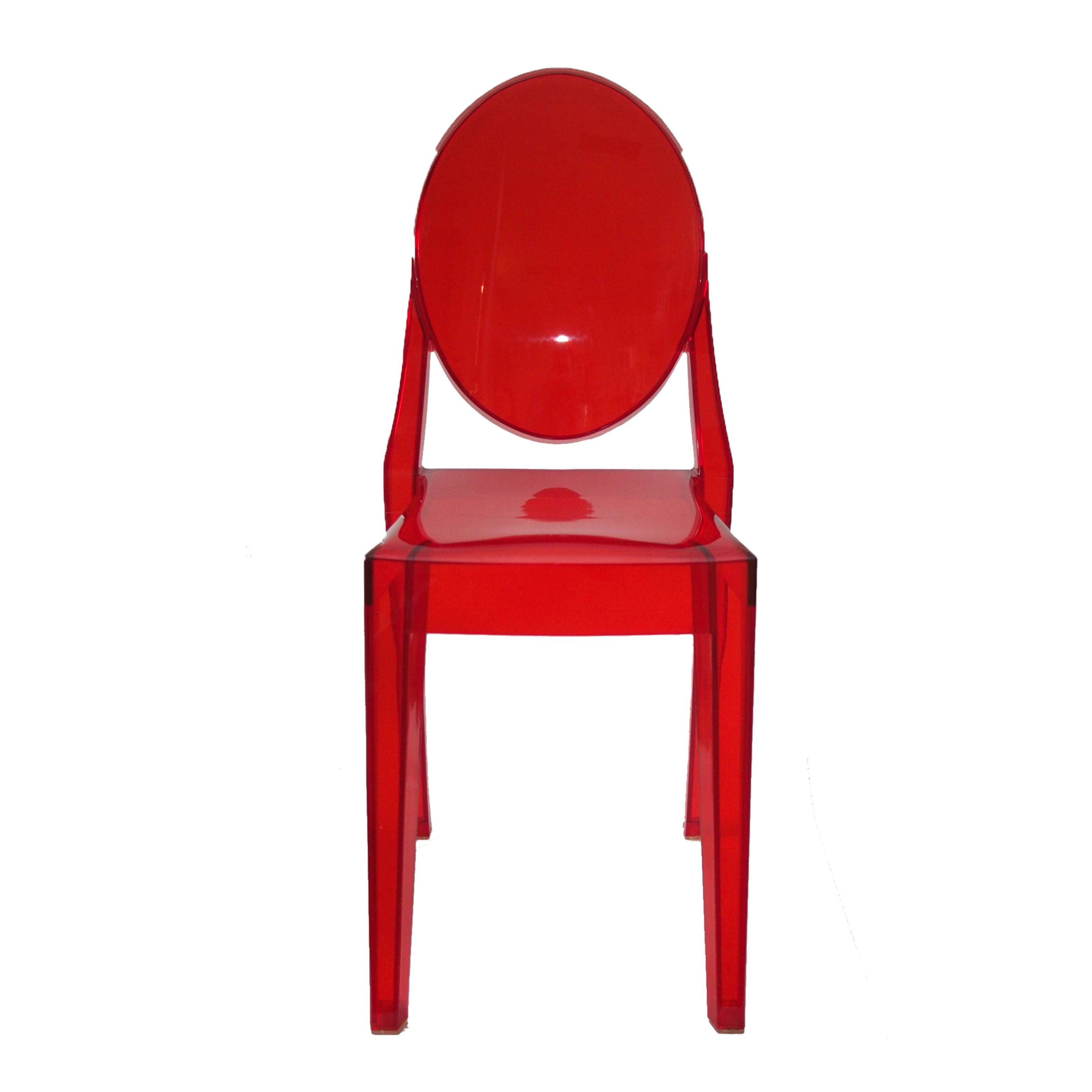 bar starck product ghost victoria philippe chair barstool stool catalog