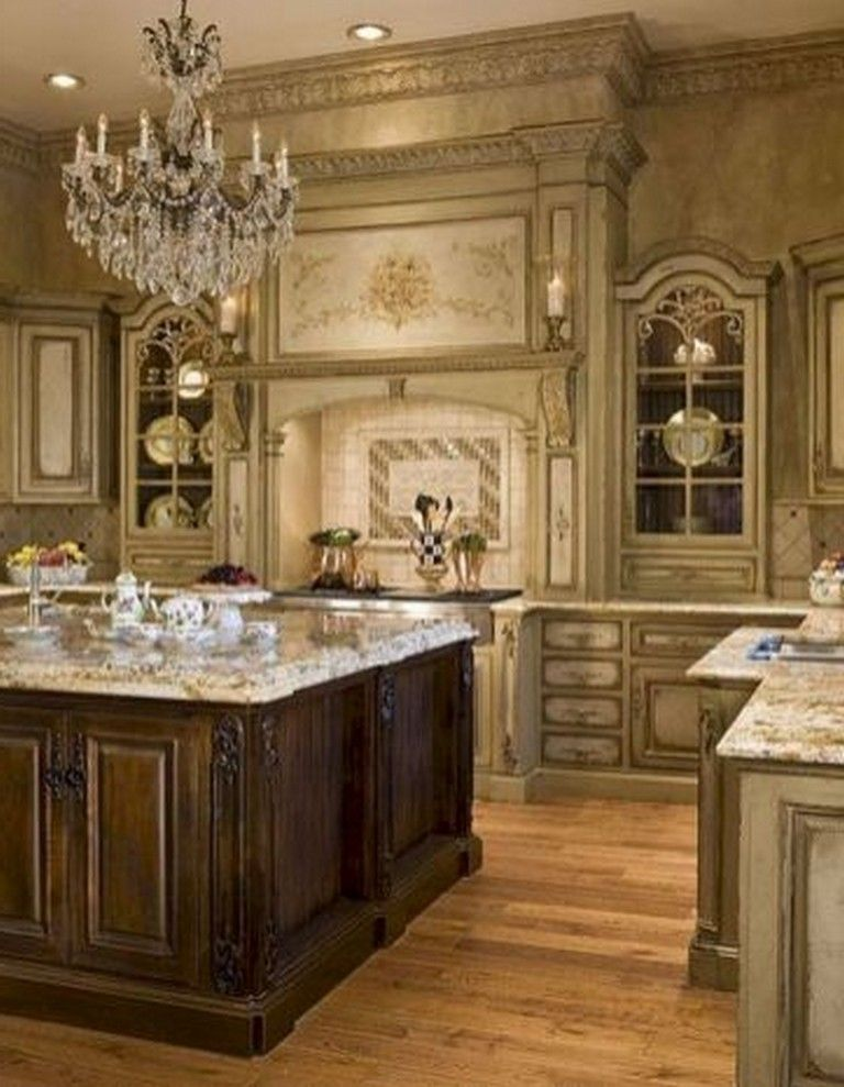 70 amazing french country kitchen design ideas page 37 of 75 country kitchen designs on kitchen remodel french country id=98866