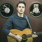 """Kris Allen talks new album, recording on his own terms and whether or not he's watching the new season of """"American Idol."""""""