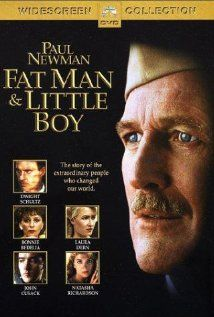 Watch Fat Man and Little Boy Full-Movie Streaming